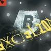 RUST ExclZon 3X