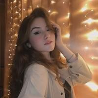 АлисаДурманова