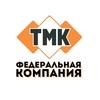 ТМК - Ваш Гипермаркет Ремонта