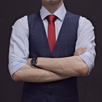 МихаилСоколов