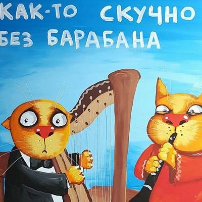Илья Игнатов