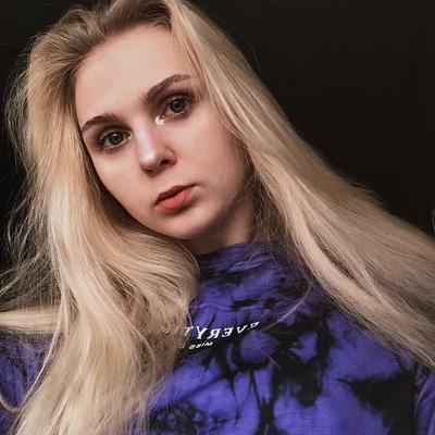 Александра Сергеева, Мурманск