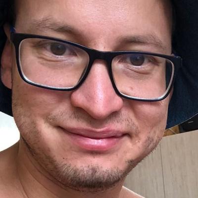 Anton Shilov