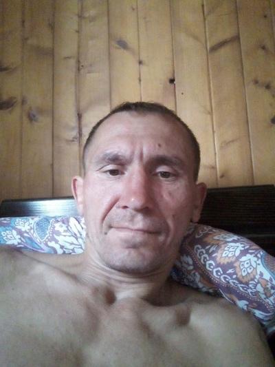 Сергей Савицкий, Новосокольники