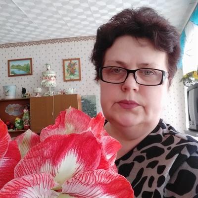Светлана Федорованичман, Новосибирск