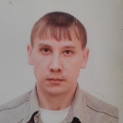 Максим Лолю, Липецк