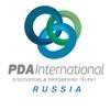 PDA International RUS & KZ