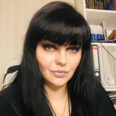 Алайя Лаэль