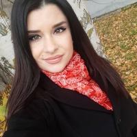 МарияЛескова