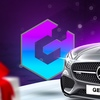 GENESIS PROJECT — ALT:V (GTA 5)