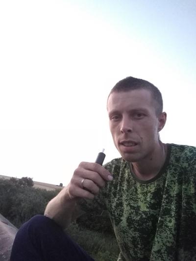 Алексей Романов, Умай