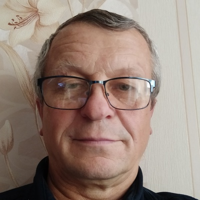 Владимир Манукалов, Югорск