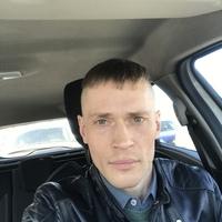 ПавелФедоренко