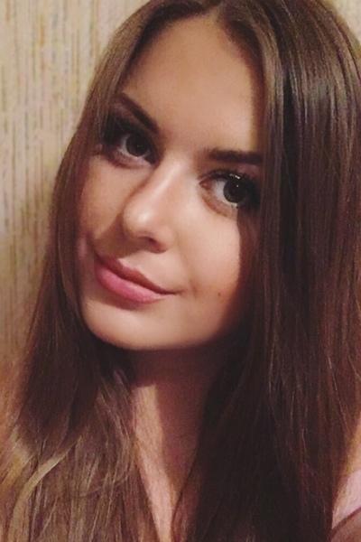 Алиса Иванова, Ростов-на-Дону