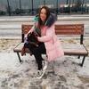Katerina Mamontova