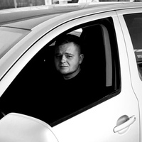 НикитаЧирков