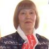 Tatyana Grigoryeva