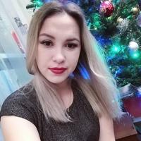 KseniaShmygina
