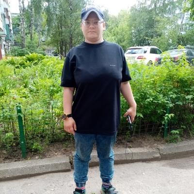 Юля Смирнова
