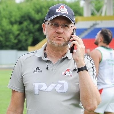 Дмитрий Инюшкин, Пенза