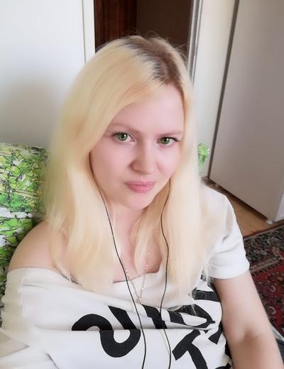 Эммануэлла Шутова, Ижевск