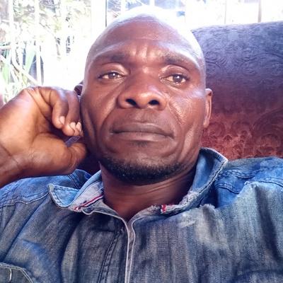 Benard Mbowe, Dodoma