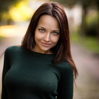 Ленчик Филиппова