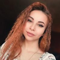 СветаКривошеева