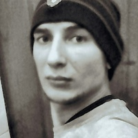 AleksandrKalmykov
