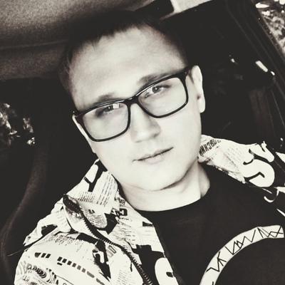 Александр Мальцев, Пенза