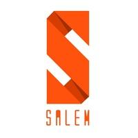 Salem Social Media