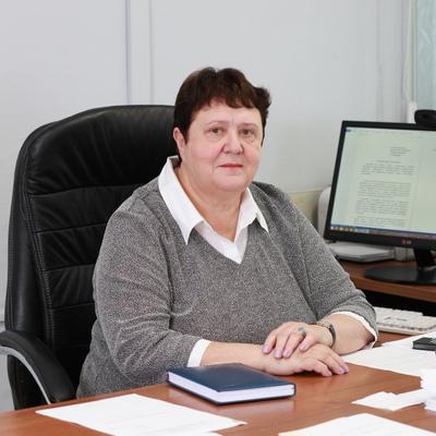Elena Elina, Саратов