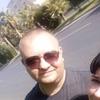 Roman Kirillov