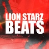LION STARZ BEATS - МИНУСА | БИТЫ