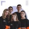 EXAMhack 2021 l Онлайн школа подготовки к ЕГЭ