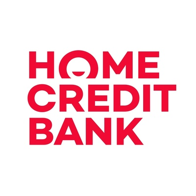 Bank Khoum-Kredit
