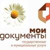 МФЦ Протвино