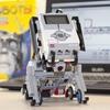Студия робототехники и программирования Roboinc