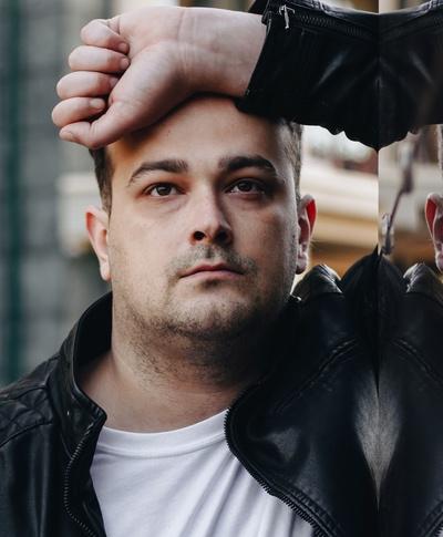 Сергей Туров, Одесса