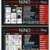Nino Professional 1-10