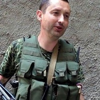 СергейФомченков