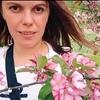 Ksenia Vasilyeva