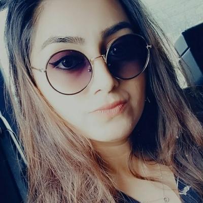 Nura Eliyeva