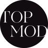 TOPMOD   Стань частью модного сообщества