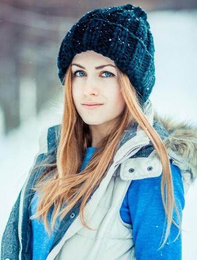Лидия Шестакова