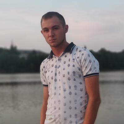 Tema Filatov, Тирасполь