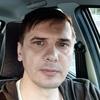 Sergey Parfyonov