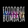 Фотообои  Фото на холсте  Бумбаса