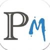 PassMaga.com