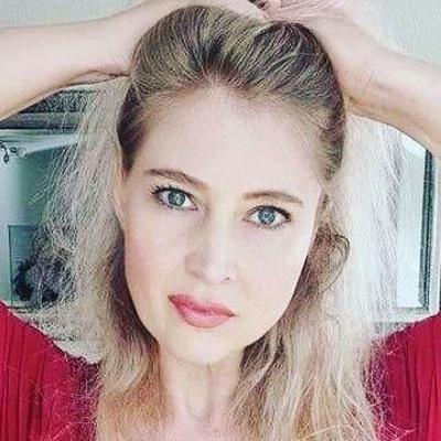 Rose Clinton